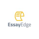 20% OFF EssayEdge Coupon Code
