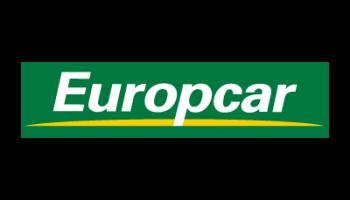 15% OFF Europcar Coupon Code