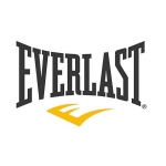 40% OFF Everlast Coupon Code
