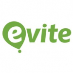 $80 OFF Evite Coupon Code
