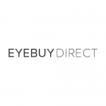 30% OFF Eye Buy Direct Coupon Code