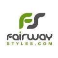 Fairway Styles