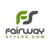 30% OFF Fairway Styles Coupon Code