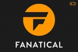 80% OFF Fanatical Coupon Code