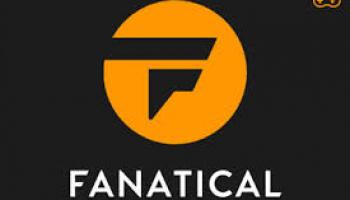 80% OFF Fanatical Coupon Code