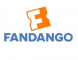 $10 OFF Fandango Promo Code for Gift Cards