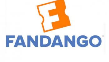 $10 OFF Fandango Coupon Code