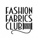 20% OFF Fashion Fabrics Club Coupon Code