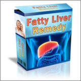 $20 OFF Fatty Liver Remedy Coupon Code