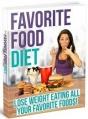 Fave Food Diet