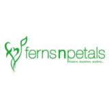 17% OFF Ferns N Petals Coupon Code