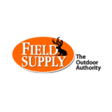 10% OFF Field Supply Coupon Code