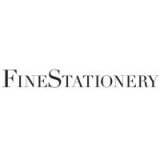 30% OFF FineStationery Coupon Code