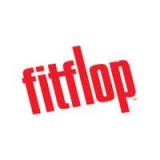 30% OFF FitFlop Coupon Code