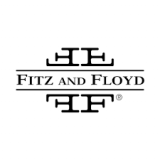 20% OFF Fitz and Floyd Coupon Code