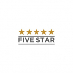30% OFF Five Star Coupon Code