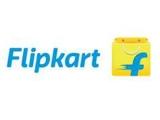 Up to 90% OFF Flipkart Discount Code