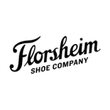 Up to $60 OFF Florsheim Shoes Deals