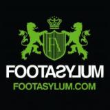 20% OFF Footasylum Coupon Code