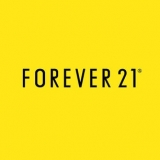 30% OFF Forever 21 Coupon Code