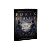 $30 OFF Forex Duality Coupon Code