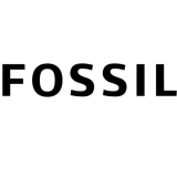 40% OFF Fossil Coupon Code