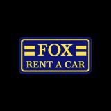 35% OFF Fox Rent A Car Coupon Code