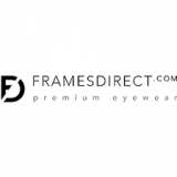 50% OFF Frames Direct Coupon Code