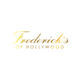35% OFF Frederick's of Hollywood Coupon Code