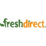 $50 OFF FreshDirect Promo Code