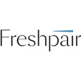 30% OFF Freshpair Coupon Code