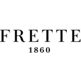 50% OFF Frette Coupon Code