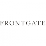 50% OFF Frontgate Coupon Code