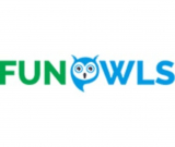 15% OFF Funowls Coupon Code