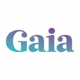 Up to $50 OFF Gaia Deals