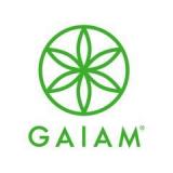 30% OFF Gaiam Coupon Code