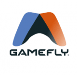 60% OFF GameFly Coupon Code