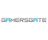 50% OFF GamersGate Coupon Code