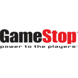 80% OFF GameStop Coupon Code