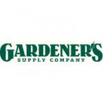 20% OFF Gardeners Coupon Code