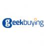 20% OFF GeekBuying Coupon Code