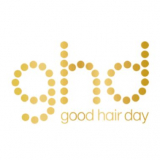 25% OFF GHD Hair Coupon Code