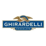 15% OFF Ghirardelli Coupon Code