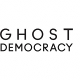 25% OFF Ghost Democracy Coupon Code