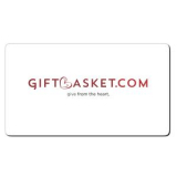 20% OFF GiftBasket.com Coupon Code