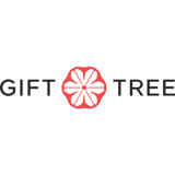 Up to 20% OFF GiftTree Coupon Code