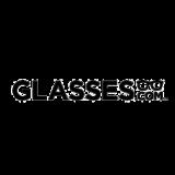 30% OFF Glasses.com Coupon Code