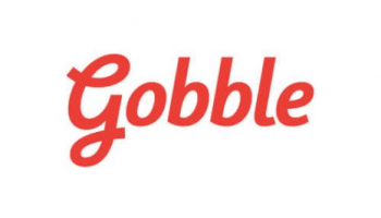 50% OFF Gobble Coupon Code