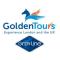 15% OFF Golden Tours Promo Code