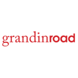 Up to 35% OFF Grandin Road Coupon Code